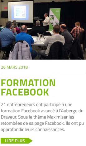 accueil-actualites-facebook_fr