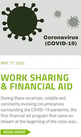 accueil-covid-01-mai-en