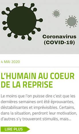accueil-covid-04-mai-fr