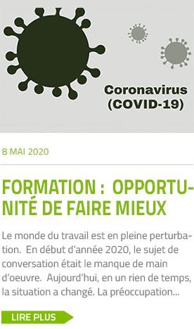accueil-covid-08-mai-fr