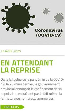 accueil-covid-19-avril-23-fr