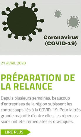 accueil-covid-19-fr