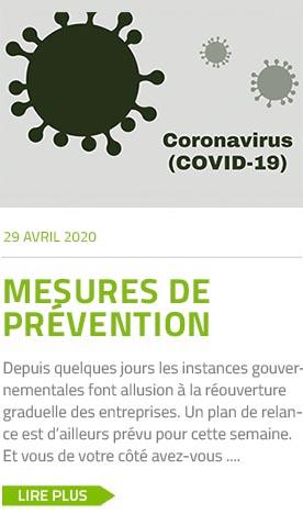 accueil-covid-29-fr