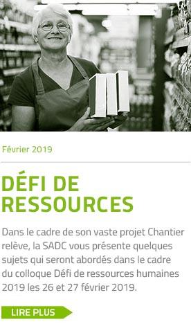 bloc-defi-ressources-FR2