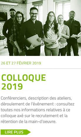 colloque-2019