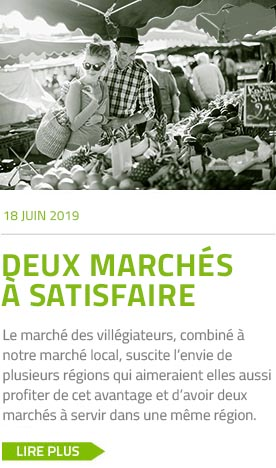 infolettre-2-marches