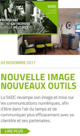 nouvelle_image