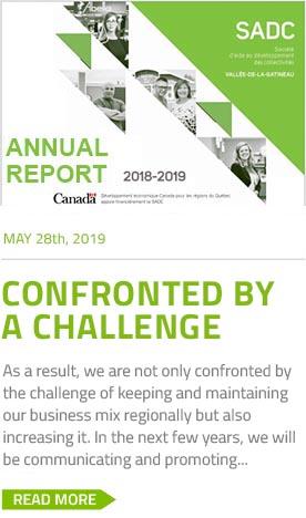 rapport-annuel-2018-2019-en