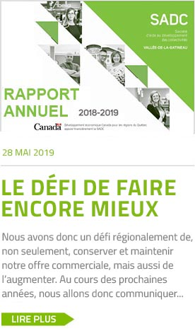 rapport-annuel-2018-2019-fr