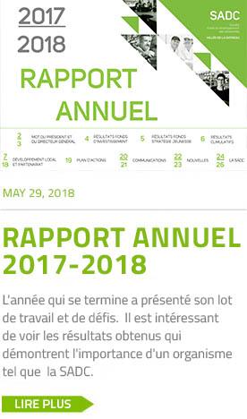 rapport_2017-2018_fr
