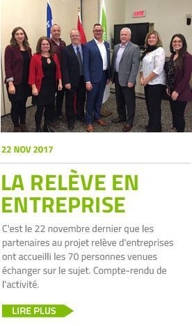 releve_entreprise-2