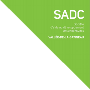 triangle SADC