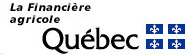financiere agricole quebec